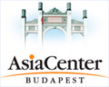 AsiaCenter