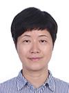 Li Haiyan